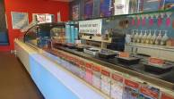 Cold Rock Franchise Business for Sale South East