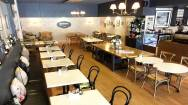 Beautiful Cafe Business For Sale in South East