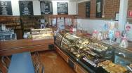 Bakery Business For Sale Huge Exposure