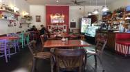 Cafe and Restaurant Business for Sale in Inner Suburbs