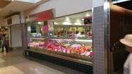 Bargain Butcher Shop Business For Sale in Corio