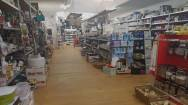 Kitchen Products Retail Business For Sale