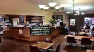 UNDER OFFER - Spacious Cafe Restaurant Bar Business For Sale