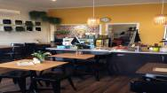 Cafe Business For Sale in North East
