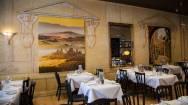 Iconic Brighton Restaurant Business For Sale