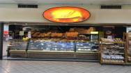 Northcote Bakery and Sandwich Bar Business For Sale