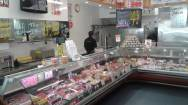Butcher Shop for Sale in Pakenham