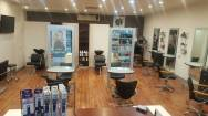 Hair Salon Business for Sale in North East