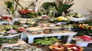 UNDER OFFER - Florist Business For Sale Essendon