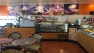 UNDER OFFER - Bakery Cafe Business For Sale in the North