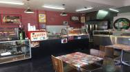 5 Day Industrial Cafe and Takeaway Business For Sale