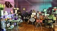 Busy Florist Business For Sale Mansfield