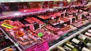 Premium Butcher With Cafe And Liquor Business For Sale