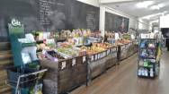 Established easy to run Fruit, Vegetable and Grocery Business for Sale in Melbourne Bayside area