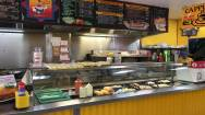 UNDER OFFER - Charcoal Chicken Business For Sale South East