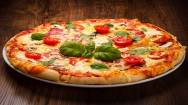 Inner West Pizza Takeaway Business For Sale