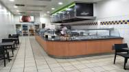 Charcoal Chicken Business For Sale in Bentleigh