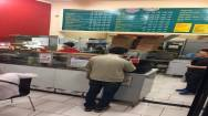 SOLD - Pizza Shop Business For Sale Prahran