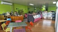 5 Day Cafe Business for Sale in Hastings