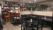 Cafe Pizza & Pasta Restaurant