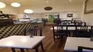 Cafe Sandwich Bar Business For Sale Balwyn