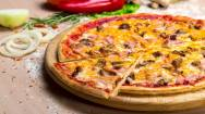 Pizza Shop Business For Sale DIAMOND CREEK 3089