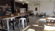 SOLD - 5 Day Cafe and Takeaway Business For Sale Bayside