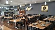Asian Restaurant for Sale South Eastern Suburbs