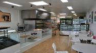 Pies & Cakes Bakery Business For Sale