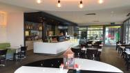 SOLD - 5 Day Cafe Business for sale in Brighton