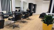 Under Management Hair Salon Business For Sale Eastern Suburbs