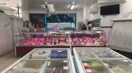 Retail and Wholesale Butcher/Meat Business For Sale