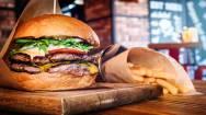 Takeaway Burger Restaurant Business For Sale in Bundoora
