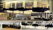 Immaculate Hair Salon Business For Sale in Richmond