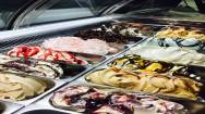 UNDER OFFER - Gelato, Ice Cream and more with top location in Williamstown