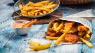 Cheap Fish & Chips/Burger Business For Sale in Diamond Creek