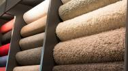 Established Carpet and Flooring Retail Business For Sale