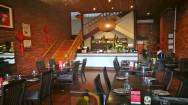 SOLD - Two Level Chinese Restaurant Business For Sale Hawthorn