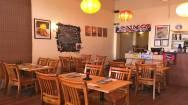 Licensed Japanese Restaurant Business For Sale in Hawthorn
