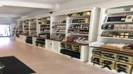 Gourmet Grocery Store Fine Food Business For Sale