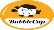 Bubble Cup Franchise Business For Sale
