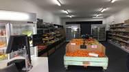 Bentleigh Fruit & Veg Shop For Sale
