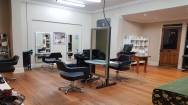 Macedon Ranges Hair Salon for Sale