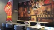 Asian Restaurant Opportunity on Main street in Glen Waverley