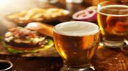 Cafe, Bar and Restaurant Business For Sale in Bayside with 2 Locations