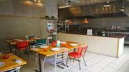 Takeaway / Restaurant Business For Sale Ringwood Area