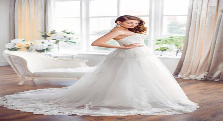 Bridal Gown, Bridesmaids and Debutante Wear Business For Sale