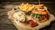 Under Offer - 5 Day Industrial Cafe/Takeaway Business For Sale West Gippsland