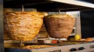 Kebab Shop Business For Sale Eltham Area
