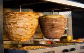 Kebab Business For Sale in Diamond Creek